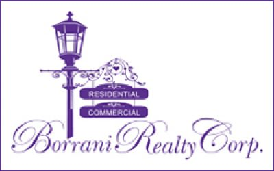 Borrani Realty Corporation